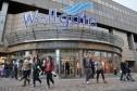 stock_wellgate_shopping_centre