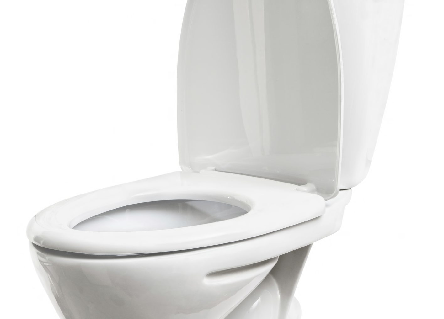 The group aims to help provide clean and safe toilet facilities for girls in developing countries.