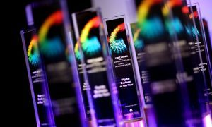 The Courier Business Awards are back for 2016