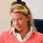 "Katie Hopkins to leave LBC immediately after ""final solution"" tweet"