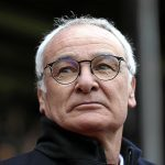 Jim Spence: Claudio Ranieri has been disposed of like a stained mattress