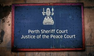 Man cleared of abducting girlfriend but found guilty of assault