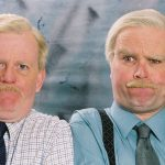 More Still Game live shows planned due to high demand