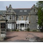 Popular Kirkcaldy hotel to reopen