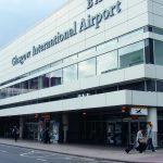 Budget airline cancels hundreds of flights amid cabin crew strike