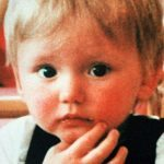 Ben Needham: Toy car found at Kos search site may end 25-year mystery