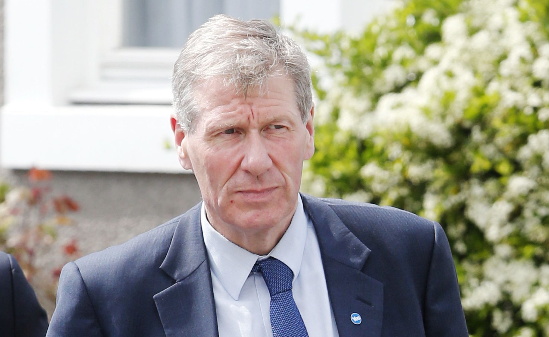 Former Justice Secretary Kenny MacAskill has said that the Scottish Government tried to secure more powers for Holyrood as part of a controversial prisoner transfer agreement between the UK and Libya.