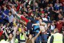 derby_kris_crowd_ (7)