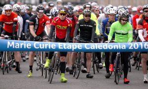 etape_caledonia_2016_start_ (22)