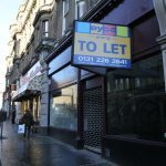 Spicing up our high streets