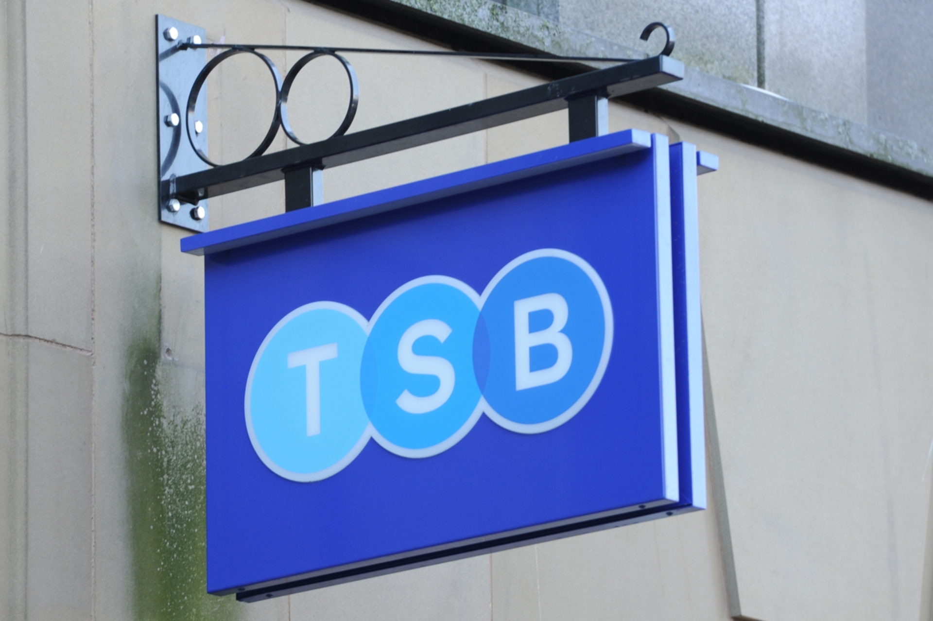 TSB online meltdown shows importance of keeping branches open, says