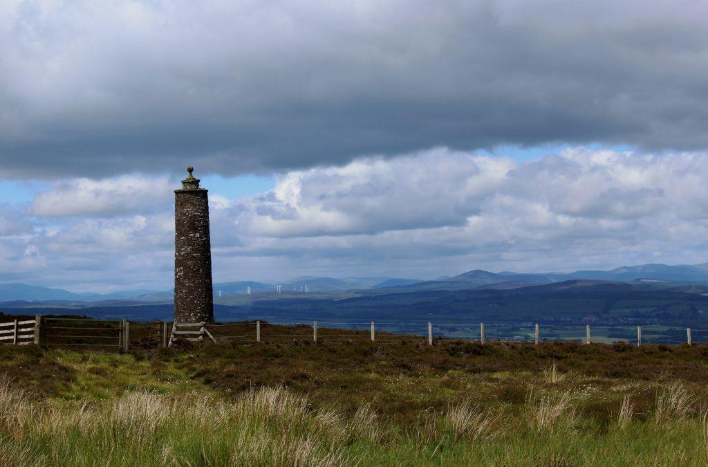 3. Mackenzie Meridian Tower - James Carron