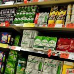 The sobering reality — minimum alcohol pricing does not tackle root issues of drunkenness