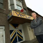 "Methil club's licence suspended after ""catalogue"" of under-age drinking problems"