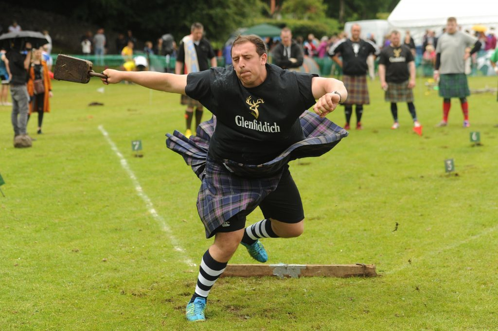 KCes_Ceres_Highland_Games _Ceres_29_250616