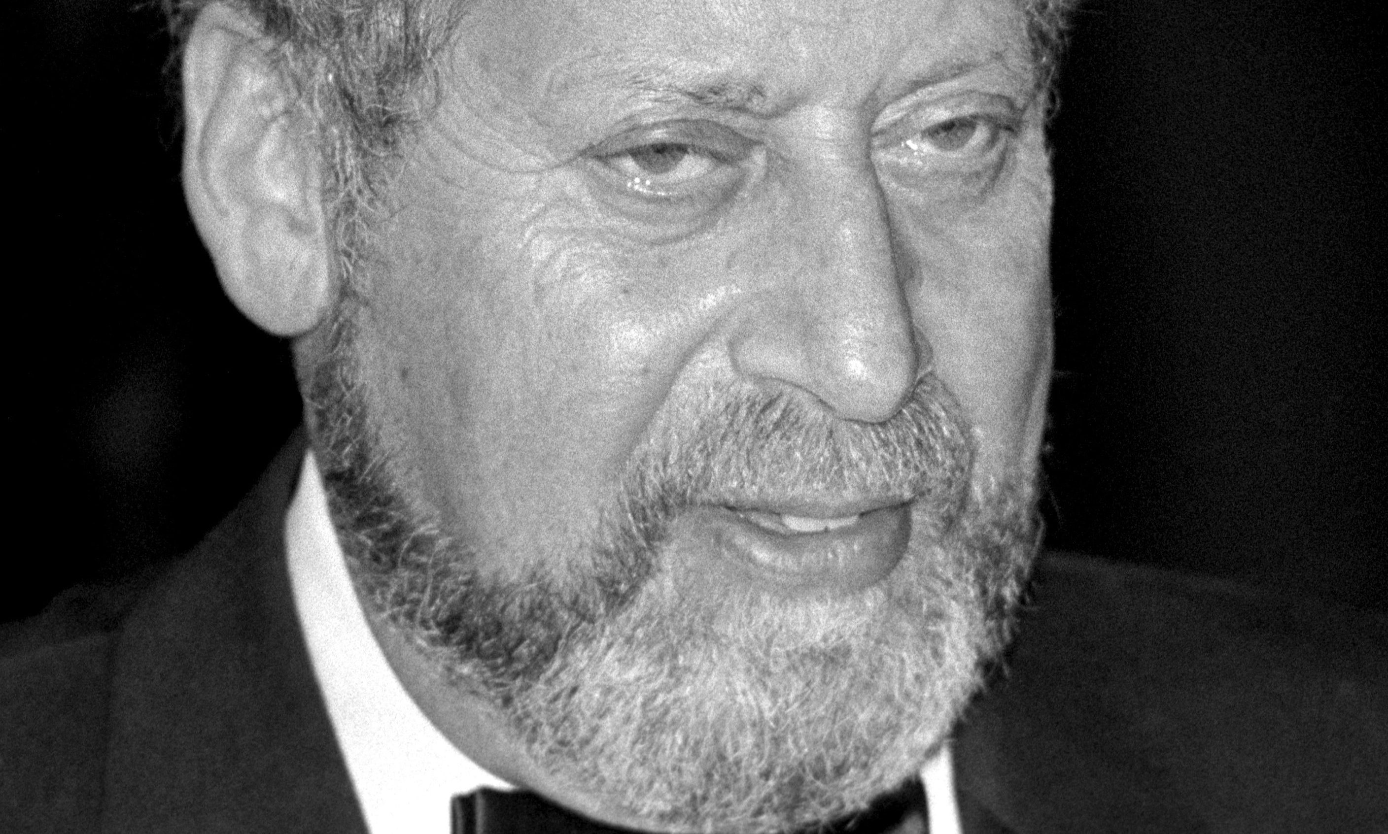 "Sir Clement Freud is said to have been seen as a ""sexual predator"" during his time as Dundee University rector during the 1970s. He served as rector of St Andrews University from 2002 to 2005."