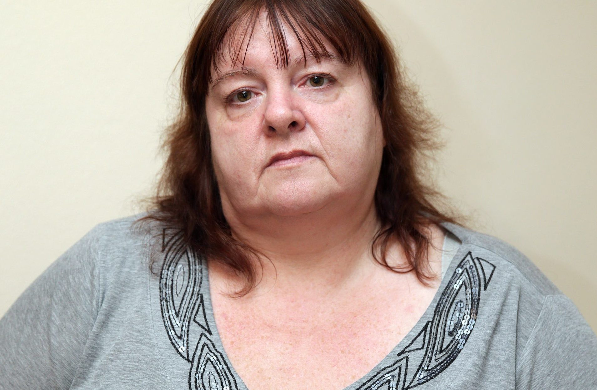 Yvonne Heath has vowed to fight on to get the truth behind her son's death at Deepcut.