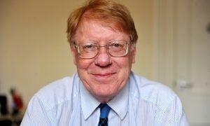 Economist criticises Brexit report