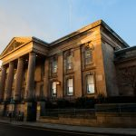 Dundee dealer busted by gas man sent to prison