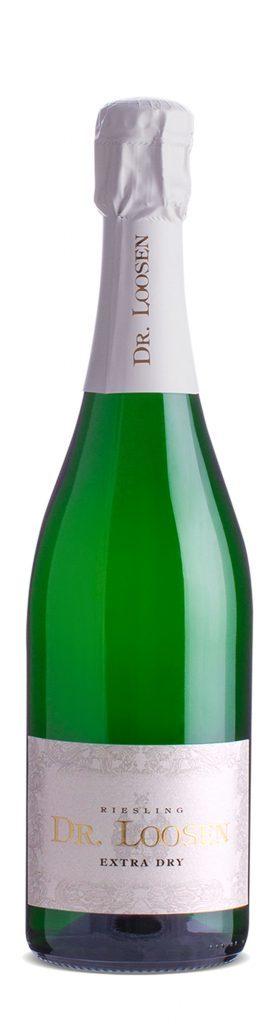 DRINK Summer Sparkle 093426