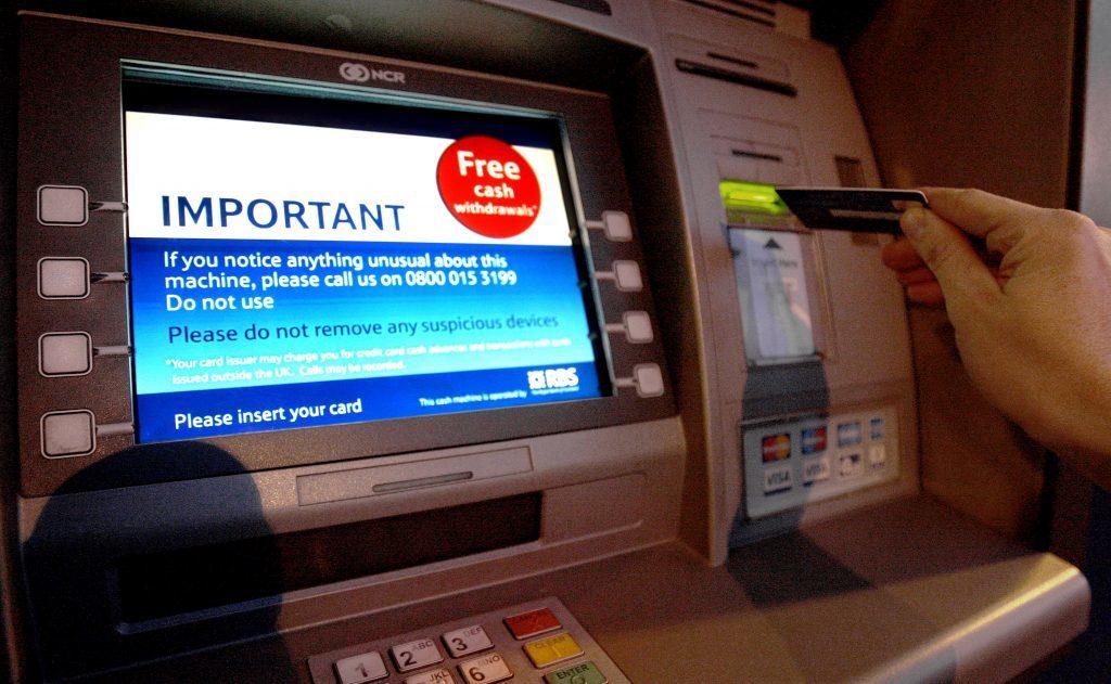 Food Bank Perth Jobs