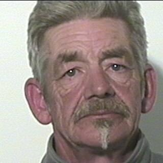 Gary Thomson has been missing from Dundee since Tuesday, and was last seen in Fife on Saturday