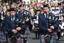 KCes_Burntisland_Twinning_Reception_Burntisland_08_180716