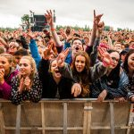 Geoff Ellis says T in the Park will return to Perthshire as over-18s only — and with less dance music
