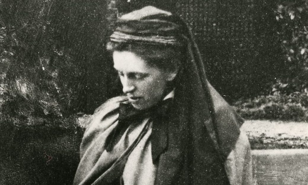 Mary Lily Walker devoted her adult life to improving living and working conditions for Dundee's poor. Now a plaque commemorates her birthplace.