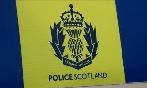police_7649658