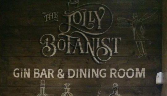 the-jolly-botanist