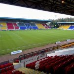 St Johnstone officials clash with police over matchday traffic changes