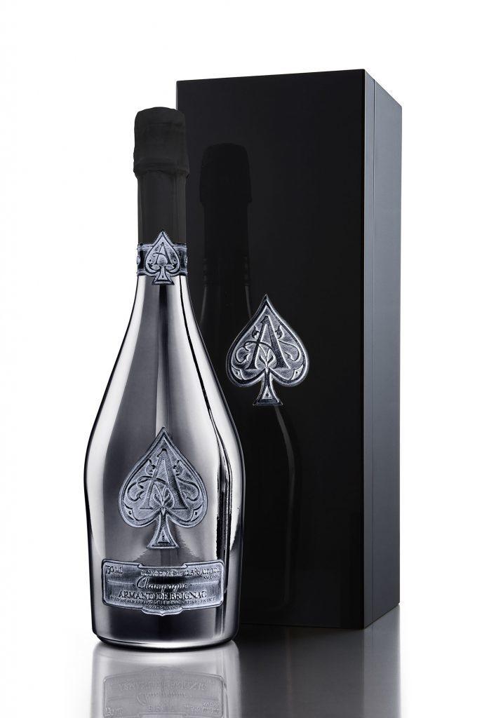 DRINK Pairs 093450