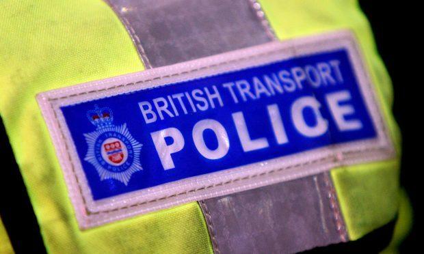 dct_stock_british_transport_police