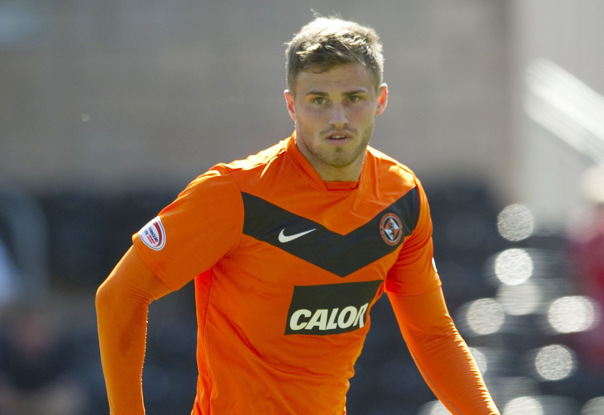 David Goodwillie says he is considering an appeal after the civil court verdict.