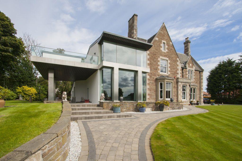 Brackenbrae House, Albert Road, West Ferry (7).jpg