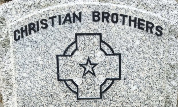 Image result for christian brothers abuse