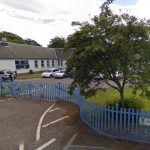 School closures to be considered in new estate shake-up