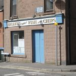Man to appear in court over Coupar Angus robbery