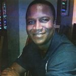 SNP MP concerned at length of time Sheku Bayoh death inquiry is taking