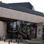 Dundee pupils become theatre experts for a day