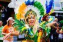 SMac_Rio_Carnival_RaceCourse_Perth