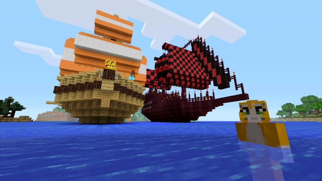 Minecraft YouTube star Stampy Cat heading to Dundee