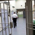 Jail chiefs combat staff assaults at Scotland's most violent prison