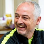 Dundee United boss Ray McKinnon admits there is no room for error when it comes to recruitment