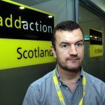 More than 40,000 opioids dished out to Tayside patients annually
