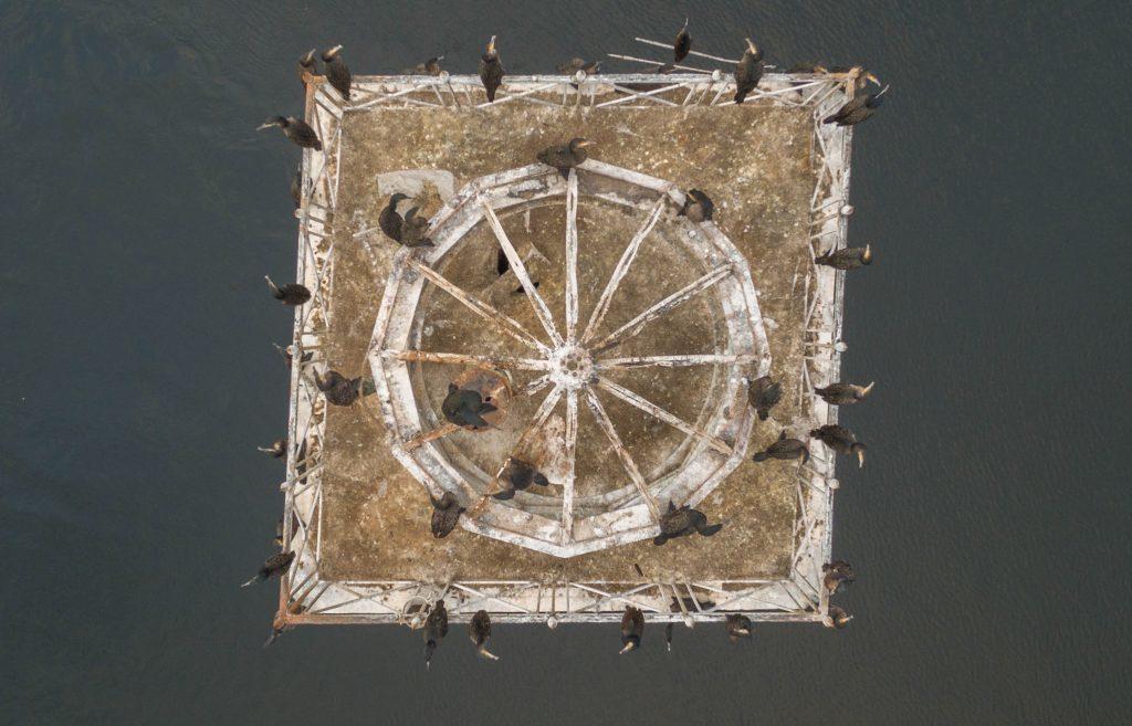 5_pilelighthouse-drones-martin-groves-jpg