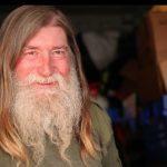 A9 camper Charles Ingram bears soul in new documentary