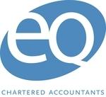 eq-logo_with-byline