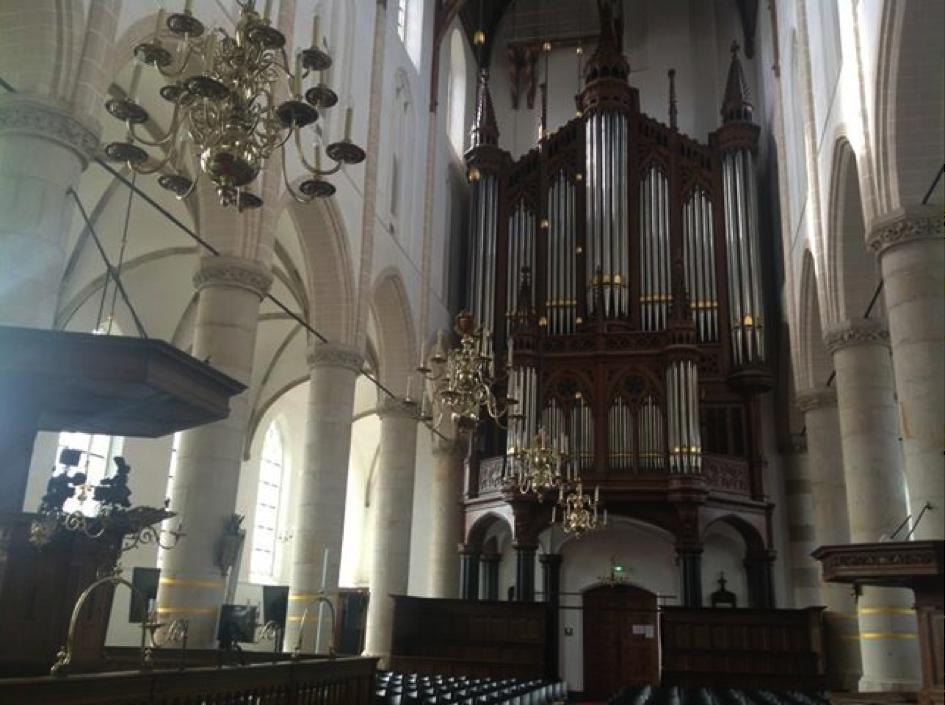 grote-kerk-2
